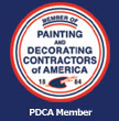 Heffernan Painting | Painting and Decorating Contractors of America
