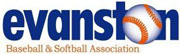 Local Painters Sponsor Evanston Baseball and Softball