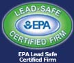 Heffernan Painting | EPA Lead Safe Certified Firm