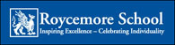 Local Painters Sponsor Roycemore School Auction